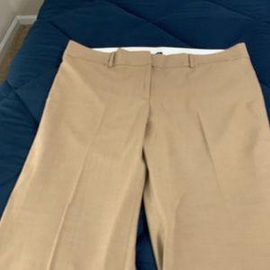 Loft Marisa fit Trouser/work pants sz 18